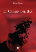 El Crimen del Bar